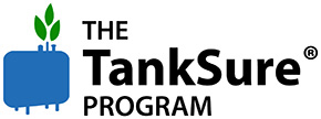 Sherman Oil - TankSure Program